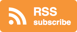 follow us in rss