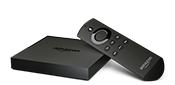 family-stripe-firetv_S._CB292627041_